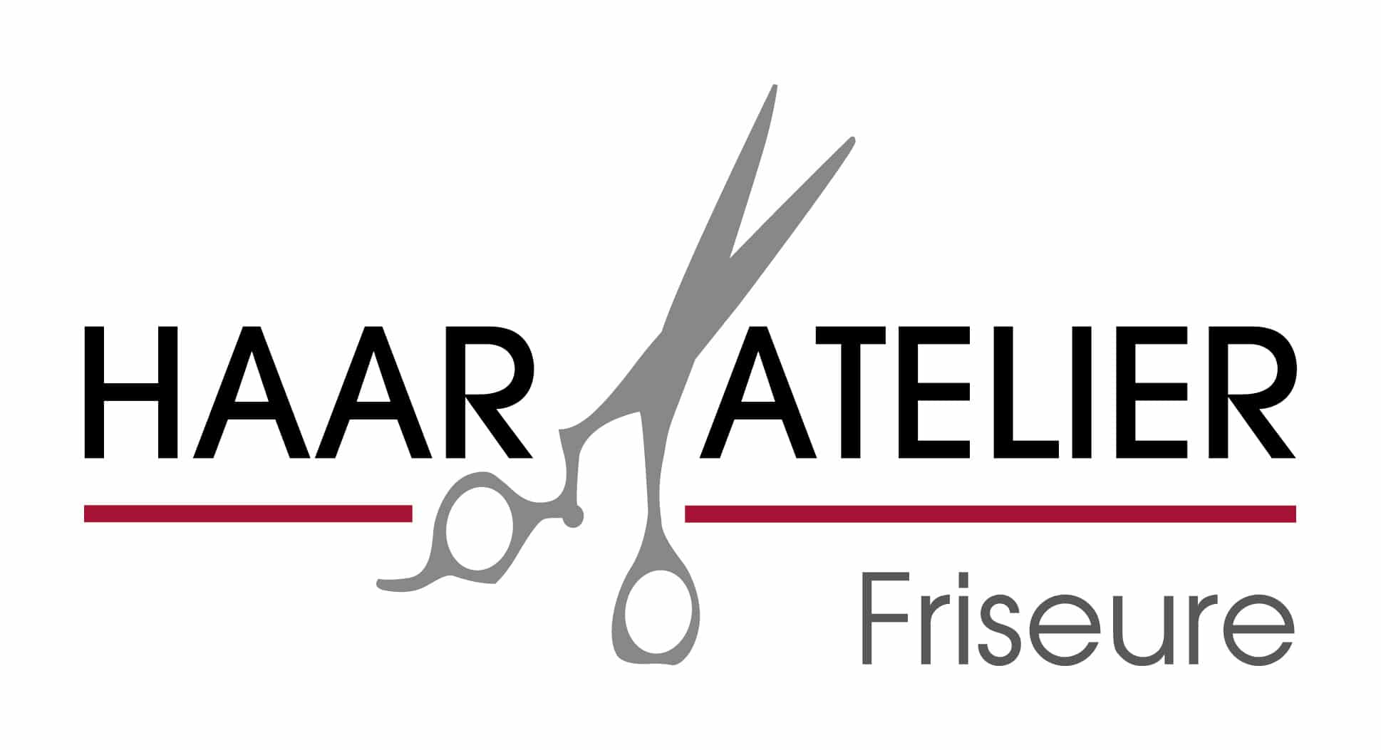 Haar Atelier Is Your Hairdresser For Mainz Creativ Style And