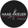 Haar-Atelier Friseure Mainz