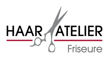 Haar Atelier Friseure Mainz-Kastel Logo